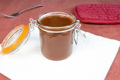 Jalapeno-Bourbon-Honey Barbecue Sauce Recipe
