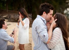 I hope to get this moment captured when my fiancé proposes Wedding Proposals, Marriage Proposals, Wedding Pics, Dream Wedding, Unique Engagement Photos, Engagement Couple, Engagement Rings, Engagement Session, Couple Photography