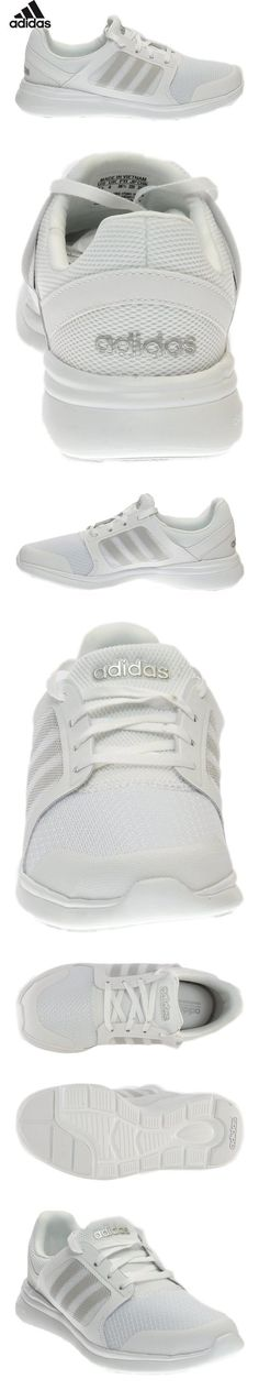 quality design b19ee f62a0  70 - adidas Performance Women s Cloudfoam Xpression w Cross-Trainer Shoe,  Black White Onix, 8 M US. i love adidas · shoes
