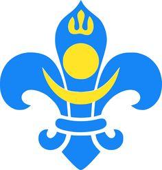 Scout Association of Mongolia