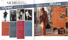 www.NICHEmagazine.ca