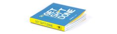 One book, tonnes of inspiring, kick-in-the-ass business quotes