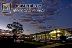 Stunning photography & video in Brisbane and around the world brought to you by the team at Masterpieces. Stunning Photography, Video Photography, Big Sky, Wedding Locations, Our Wedding, Around The Worlds, Weddings, Blog, Image