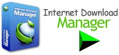IDM 6.26 Crack Patch has unique style to improve download speed up to maximum…