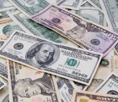 Instant payday loans for bad credit photo 4
