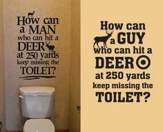Who do you know that this applies??  ;)
