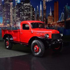 204 best dodge trucks images in 2019 dodge trucks dodge pickup rh pinterest com