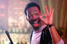 Pin for Later: 30 Pop Culture Hits That Turned 30 This Year Beverly Hills Cop