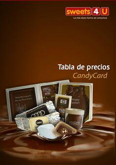¿Y por qué no tener obsequios con el logotipo de su empresa para ofrecer a sus clientes? ¡Ya ver nuestras sugerencias! Chocolate, Tableware, Bonbon, Candy, Messages, Logo, Shapes, Pricing Table, Proposals