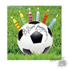 Картинки по запросу с днем рождения тренера по футболу