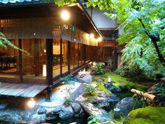Yoshikawa Inn Tempra, Kyoto Picture: bedtime - Check out TripAdvisor members' 51,216 candid photos and videos of Yoshikawa Inn Tempra
