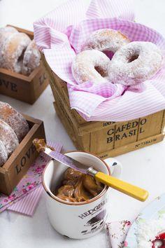 receita-como-fazer-donuts-delicia-doce-de-leite-danielle-noce-1