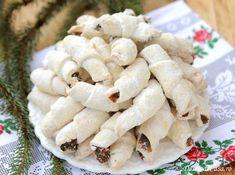 Gem, Stuffed Mushrooms, Cooking Recipes, Vegetables, Food, Tattoo, Stuff Mushrooms, Chef Recipes, Essen