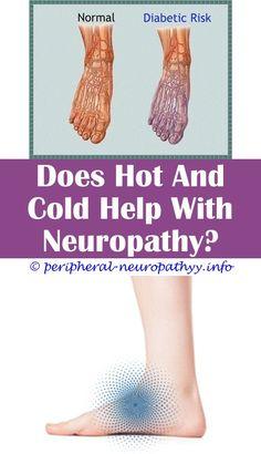 Easy And Cheap Ideas: Best Drug For Diabetic Neuropathy multiple myeloma peripheral neuropathy treatment.Herpetic Neuropathy Symptoms best drug for diabetic neuropathy.Doterra Essential Oils For Neuropathy. Symptoms Of Neuropathy, Peripheral Nerve, Peripheral Neuropathy, Natural Treatments, Natural Remedies, Neuropathic Pain, Diabetic Neuropathy, Alpha Lipoic Acid