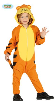 Our new products Tigger, Ronald Mcdonald, Disney Characters, Fictional Characters, Onesies, Costumes, Halloween, Fester, Facts