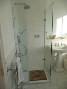 beautiful bathroom designs small bathroom | beautiful-small-bathrooms-bathroom-design-for-small-house-image-35373 ...