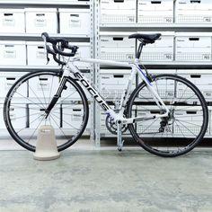 ideacoさんの、ロードバイク,ideaco,スタンド,自転車,玄関/入り口,のお部屋写真