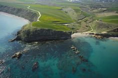 Punta Derci