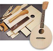 68 Best Cigar Box Guitar Images Guitars Music Music Instruments