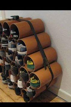 c76f9ab9c64448 Die 35 besten Bilder von Schuhschränke