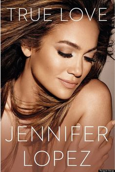 Jennifer Lopez's book 'True Love', LOVED this book! I did the audible book read by JLo herself and it was so good! I couldn't stop listening and I could relate to so much of what she's been through!! Truly motivational!
