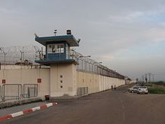 Prison - Many modern prisons are surrounded by a perimeter of high walls, razor wire or barbed wire, motion sensors and guard towers in order to prevent prisoners from escaping Civil Rights Groups, Political Prisoners, Maputo, High Walls, U.s. States, Double Doors, Building Design, Physics, New Homes