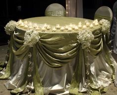 Google Image Result for http://photos.weddingbycolor-nocookie.com/p000011796-m66935-p-photo-192454/Green-Wedding-Reception-Sweet-heart-table.jpg