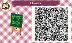 my name is claudia and you can find qr codes for animal crossing here! I also post non qr code related stuff so if you're only here for the qr codes please just blacklist my personal tag. Animal Games, My Animal, Acnl Pfade, Acnl Art, Animal Crossing Qr Codes, Animals Crossing, Acnl Paths, Dream Code, Theme Nature