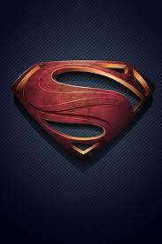 superman 2013 wallpaper - Pesquisa Google