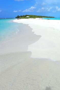 Horsburgh Island Guest House (HIGH ) Baa, Atoll, the Maldives. Explore http://ow.ly/HasIw