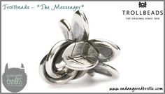 Trollbeads Mother's Day 2013 - The Messenger