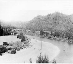 Monte Rio 1899