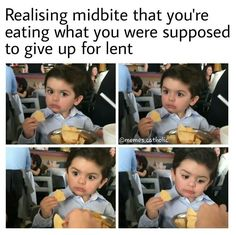 37 Catholic Memes That'll Make You Laugh, Then Feel Sinfully Guilty