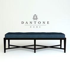 Dantone 3D Max - 3D Model