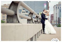 k.holly ~ grand rapids wedding photographer