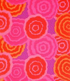 Ken scott 1970 Textile Prints, Textile Patterns, Textile Design, Cool Patterns, Vintage Patterns, Print Patterns, Vintage Textiles, Retro Background, Background Patterns