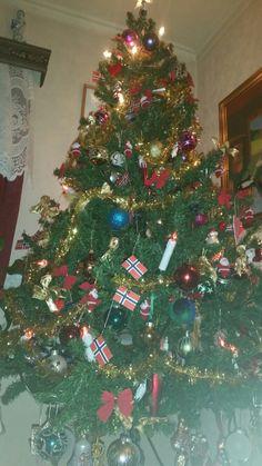 Christmas 2016, Christmas Tree, Holiday Decor, Home Decor, Teal Christmas Tree, Decoration Home, Room Decor, Xmas Trees, Christmas Trees