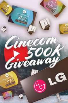 Enter to Win an LG UltraWide Monitor ($1495) and more ! Enter and share to win! #contest #giveaway #entertowin #LGUltraWide #Rocketstock #storyblocks #videoblocks #filmconvert #aputure #cinecom