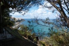 Cefalu, Sicily - The Town with Everything