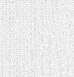 7407-1 슈프림
