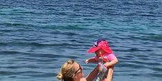 Konfidence Baby Swim Products - Mini Travellers - Family Travel & Family Holiday Tips Silly Questions, This Or That Questions, American Indian Costume, Baby Swimming, Hula Girl, Majorca, Native American Indians, Family Travel, Branding