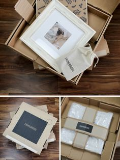 Perfect gift for your favorite dog mama! Photos by Beautiful Gifts, Ecommerce Hosting, Gifts For Mom, Dog, Photos, Ideas, Design, Diy Dog, Mom Presents