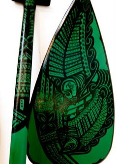 Your board are Valuable,Unity,Rhythm,Repetition,Symmetry. Oldenburg, Surfboard, Unity, Steampunk, Display, Random, Tattoos, Hot, Style