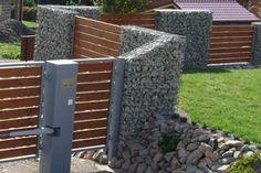Gabion Fencing,gabions,gabion box-HeShuoMetalProducts Co.,Ltd.