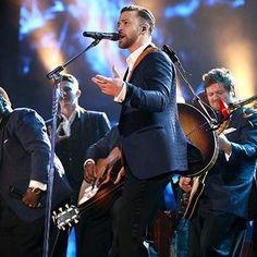 Movies: Justin Timberlake 20/20 concert movie dropping on Netflix