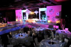 hanin wedding