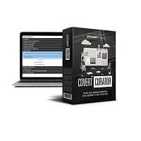 Covert Curator Review : Bonus + Demo Top Social Media, Power Of Social Media, Wordpress Plugins, Wordpress Theme, Reading Themes, Pop Box, Single Words, Internet Marketing
