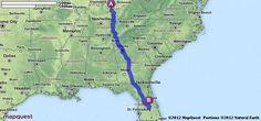 Walt Disney World Resort in Lake Buena Vista, Florida 32830   MapQuest