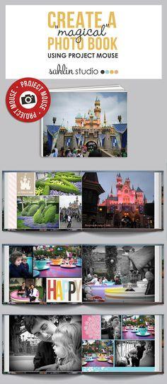 how to create photo album in zenfone 3
