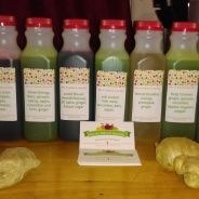 #NYC #BLACKBIZ OWNER: @MrsKsJuice2 is now a member of Black Folk Hot Spots Online #BlackBusiness Community... SHARE TO #SUPPORTBLACKBIZ!  Mrs. K's Natural Juice in is an online store based in new York city. we sell natural juice and natural products like shea butter we believe that food is the natural medicine. Juicing is a wonderful way to get your vitamins and minerals!